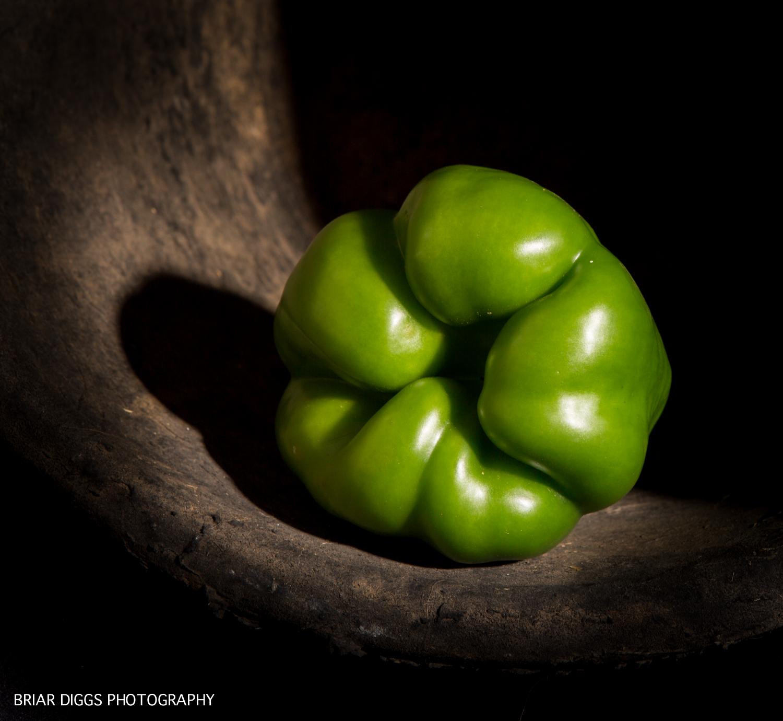 FRUITS & VEGETABLES-13.jpg