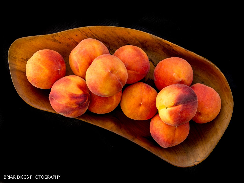 FRUITS & VEGETABLES-28.jpg