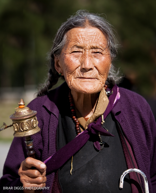 BHUTANESE PORTRAITS-2.jpg