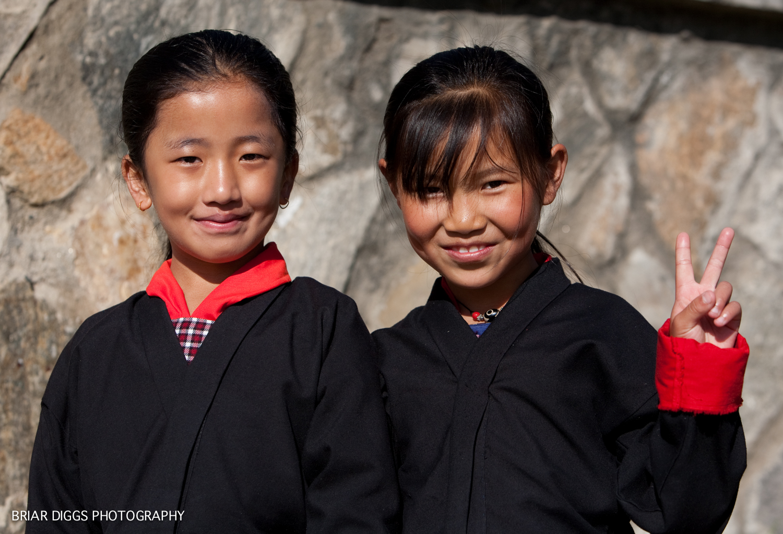 BHUTANESE PORTRAITS-4.jpg