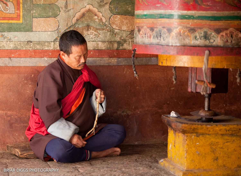 BHUTANESE PORTRAITS-8.jpg