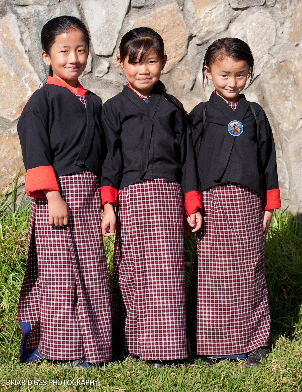 BHUTANESE PORTRAITS-7.jpg
