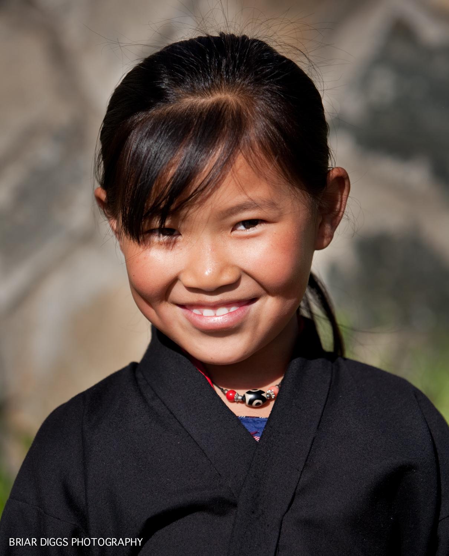 BHUTANESE PORTRAITS-9.jpg