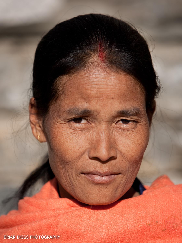 BHUTANESE PORTRAITS-10.jpg