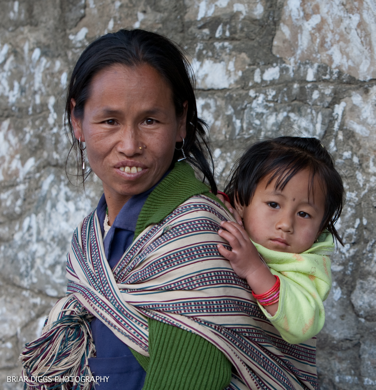 BHUTANESE PORTRAITS-14.jpg