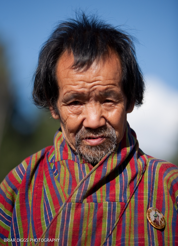 BHUTANESE PORTRAITS-17.jpg