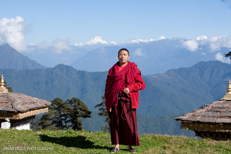 BHUTANESE PORTRAITS-18.jpg