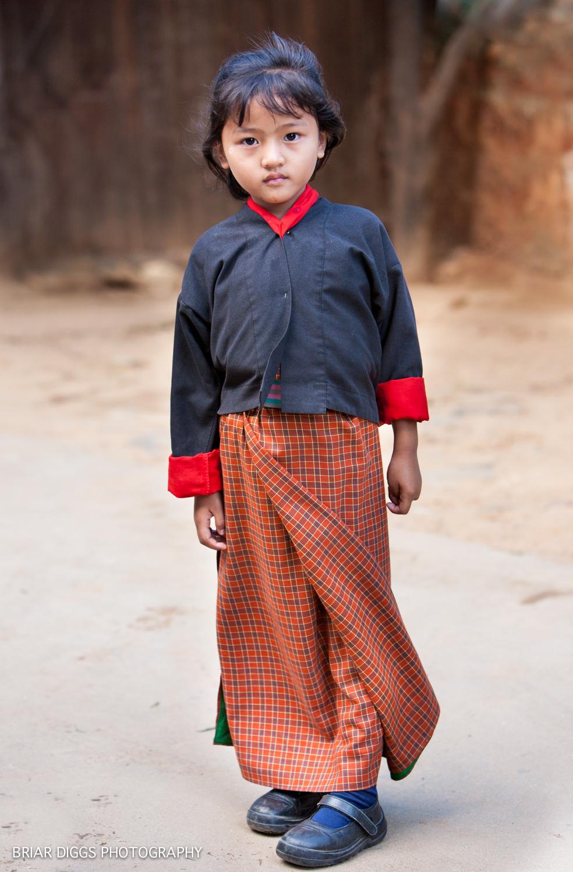 BHUTANESE PORTRAITS-22.jpg