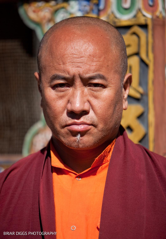 BHUTANESE PORTRAITS-26.jpg