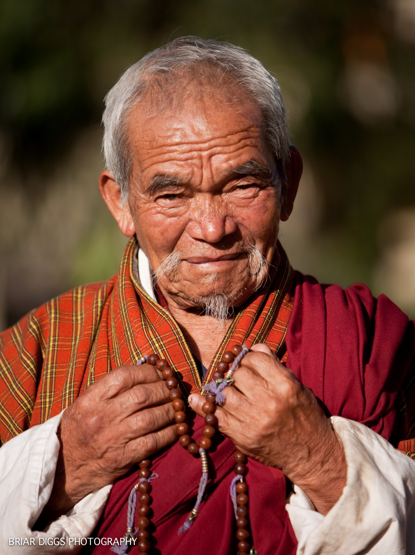 BHUTANESE PORTRAITS-28.jpg