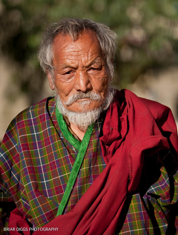 BHUTANESE PORTRAITS-27.jpg
