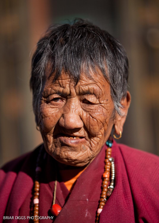 BHUTANESE PORTRAITS-32.jpg