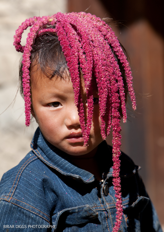 BHUTANESE PORTRAITS-30.jpg