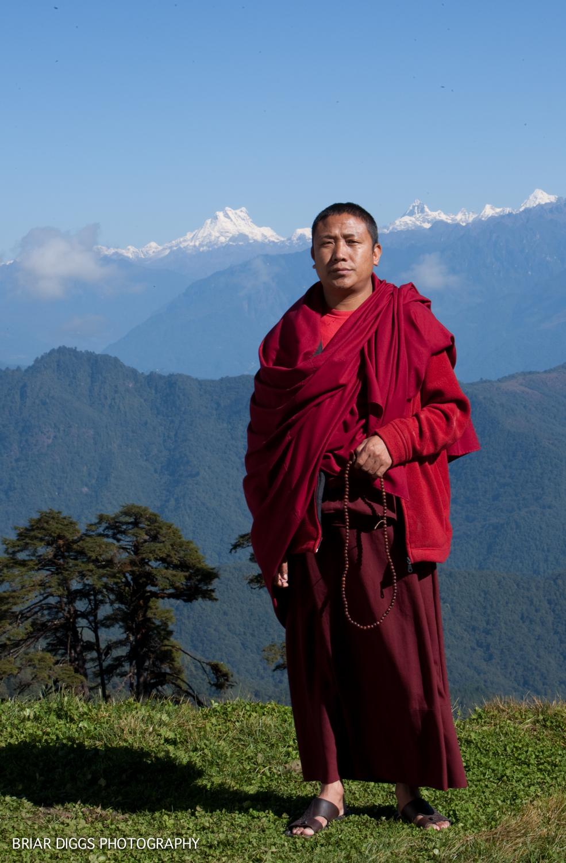 BHUTANESE PORTRAITS-37.jpg