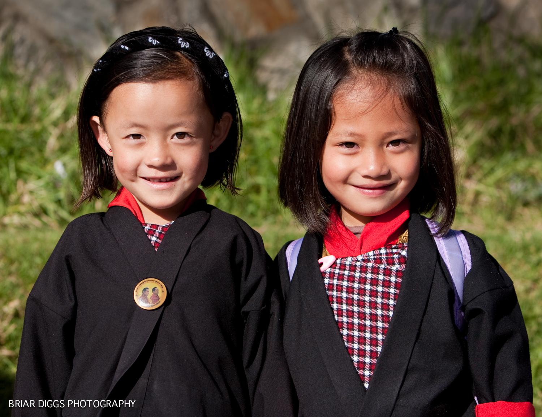 BHUTANESE PORTRAITS.jpg