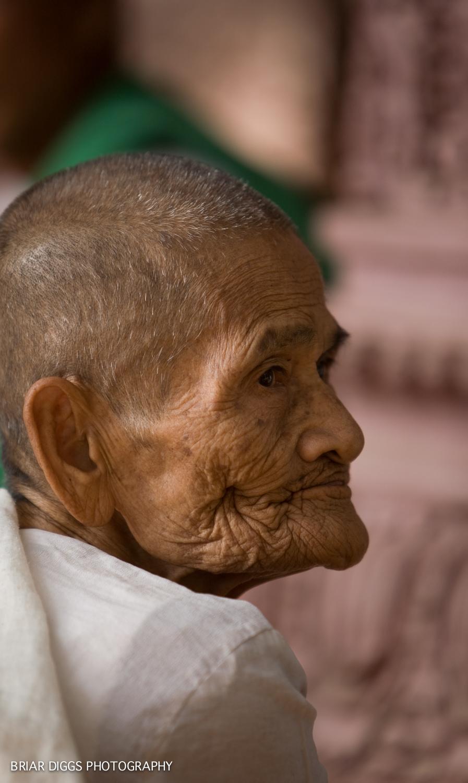 CAMBODIAN PORTRAITS-16.jpg