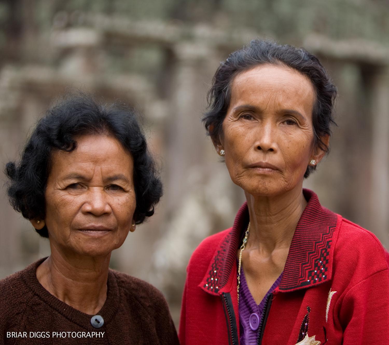 CAMBODIAN PORTRAITS-29.jpg
