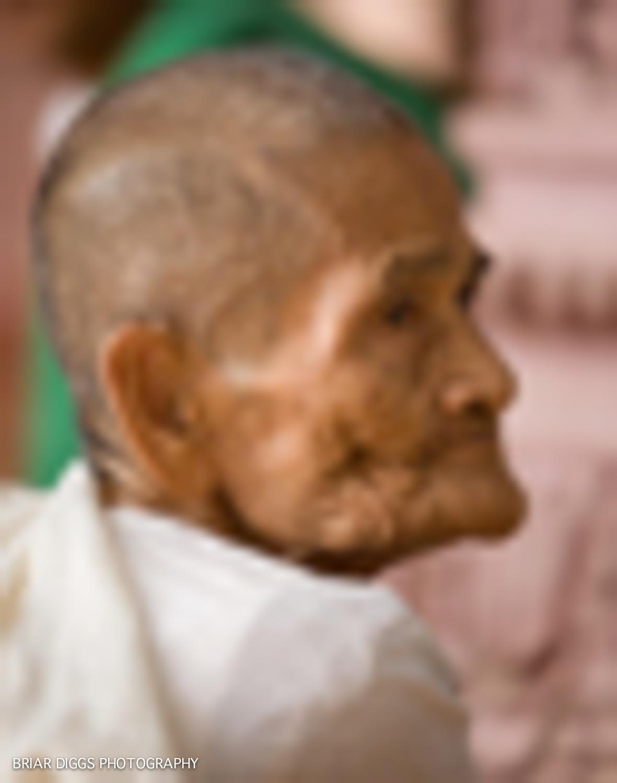 CAMBODIAN PORTRAITS-47.jpg