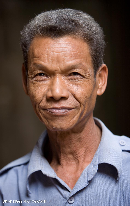 CAMBODIAN PORTRAITS-48.jpg