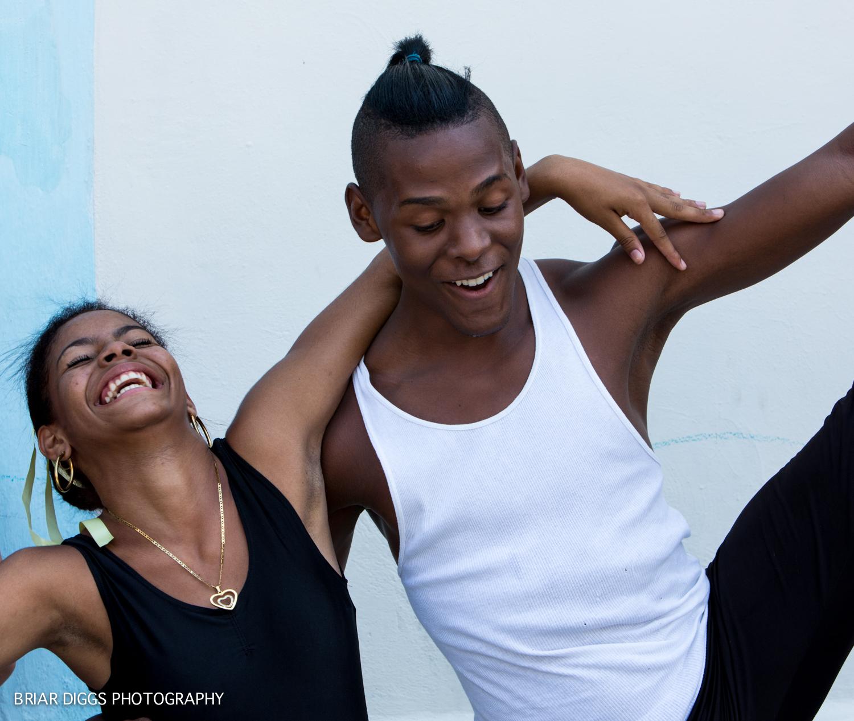 CUBAN DAILY LIFE-2.jpg