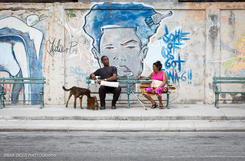 CUBAN DAILY LIFE-4.jpg