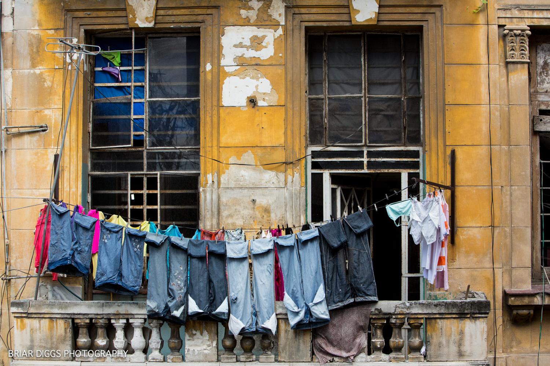 CUBAN DAILY LIFE-8.jpg