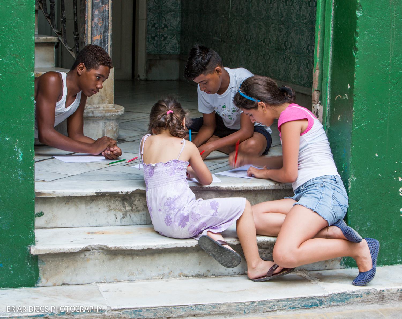 CUBAN DAILY LIFE-12.jpg