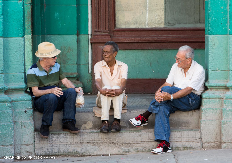 CUBAN DAILY LIFE-14.jpg