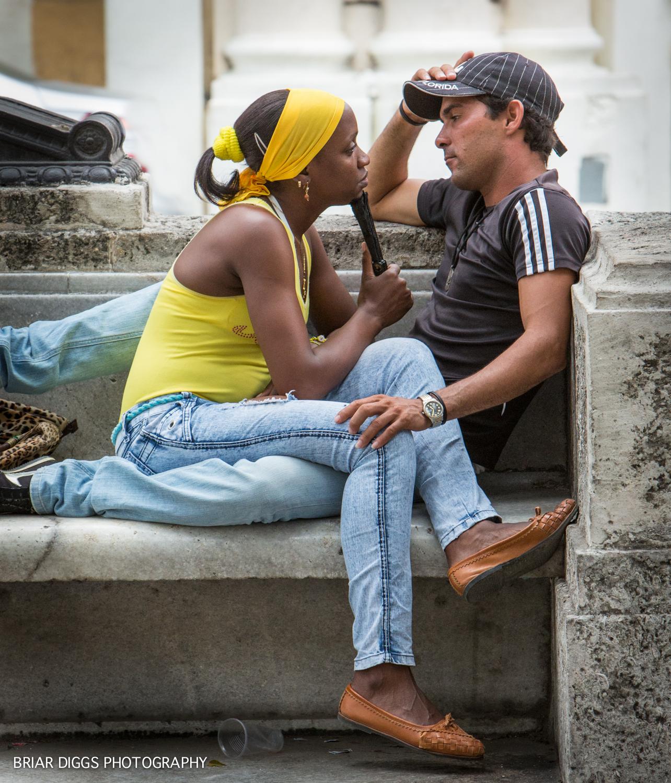 CUBAN DAILY LIFE-19.jpg