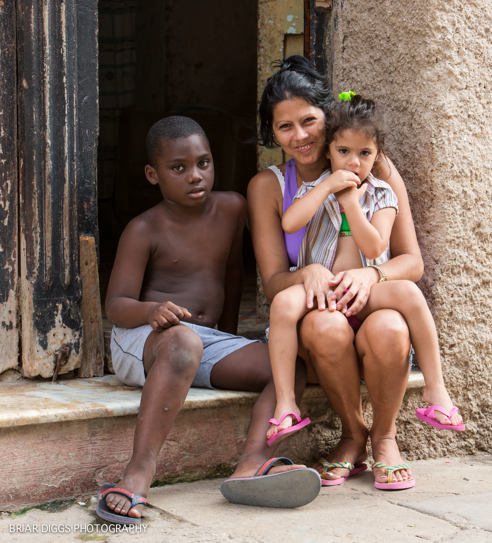 CUBAN DAILY LIFE-20.jpg