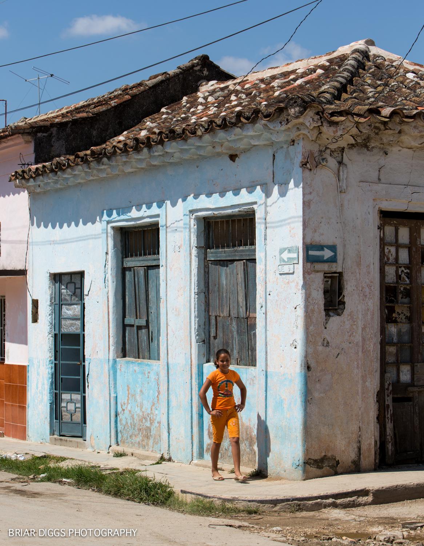 CUBAN DAILY LIFE-24.jpg