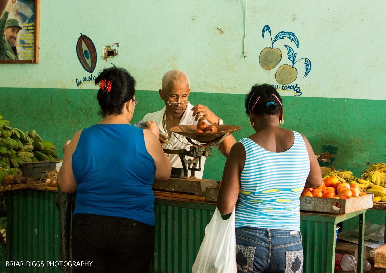 CUBAN DAILY LIFE-27.jpg