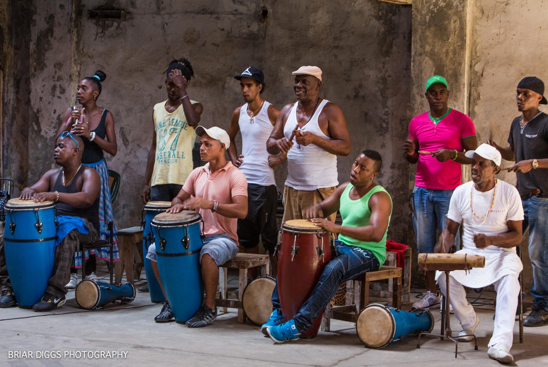 CUBAN DAILY LIFE-28.jpg