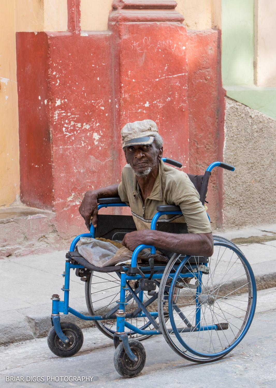 CUBAN DAILY LIFE-31.jpg