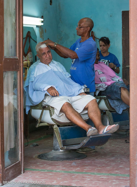 CUBAN DAILY LIFE-30.jpg
