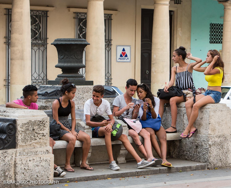 CUBAN DAILY LIFE-40.jpg