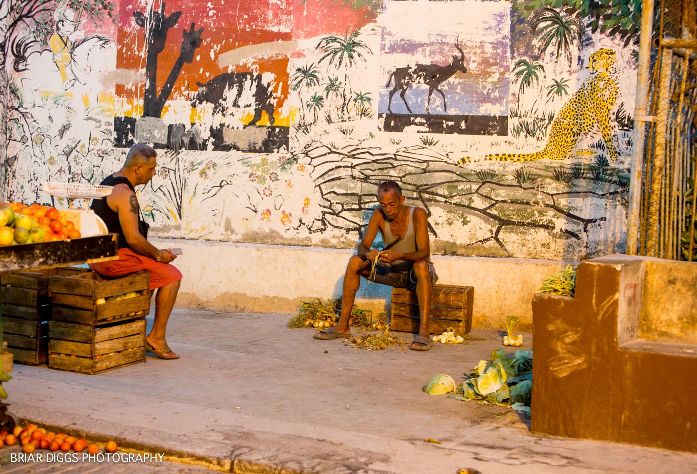 CUBAN DAILY LIFE-42.jpg
