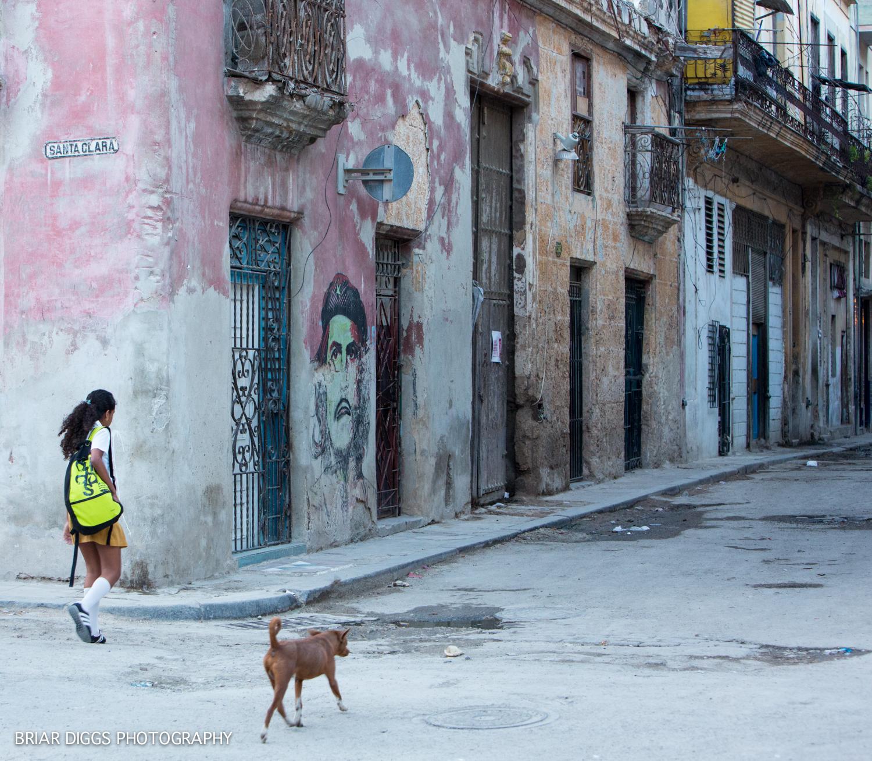 CUBAN DAILY LIFE-44.jpg