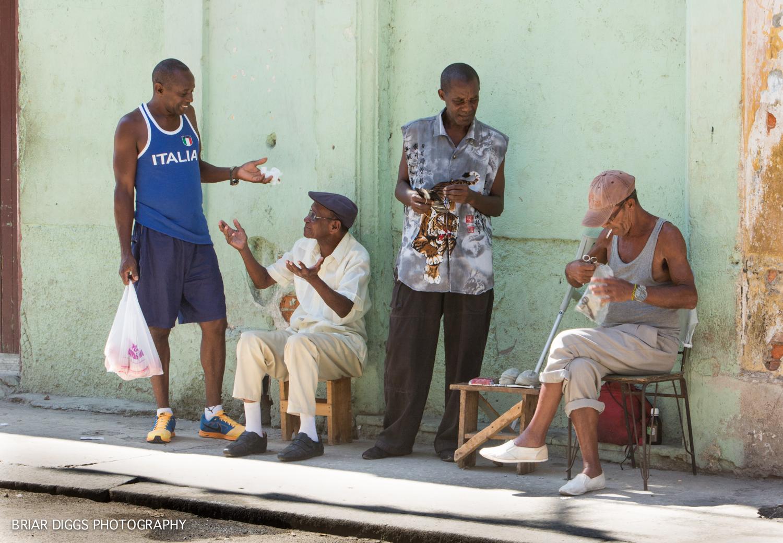 CUBAN DAILY LIFE-51.jpg
