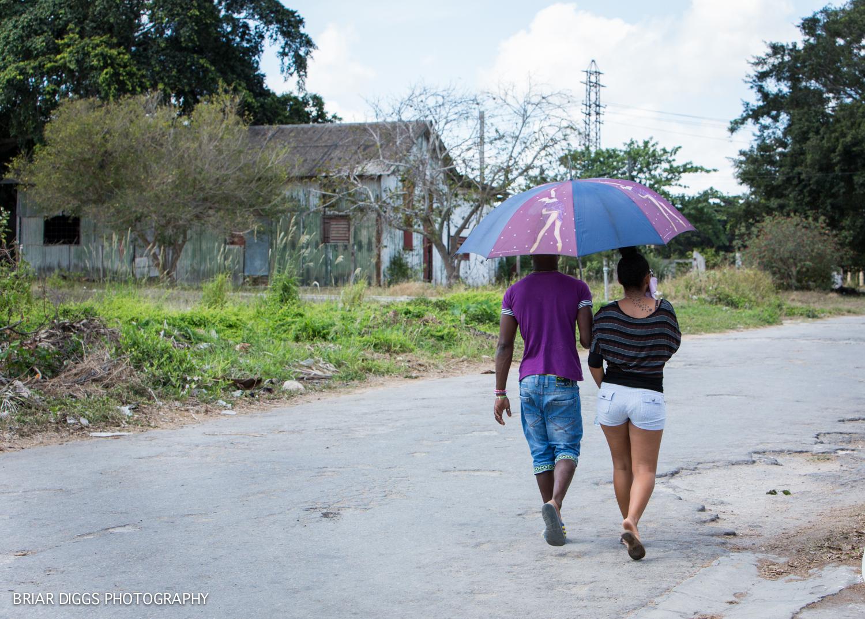 CUBAN DAILY LIFE-53.jpg