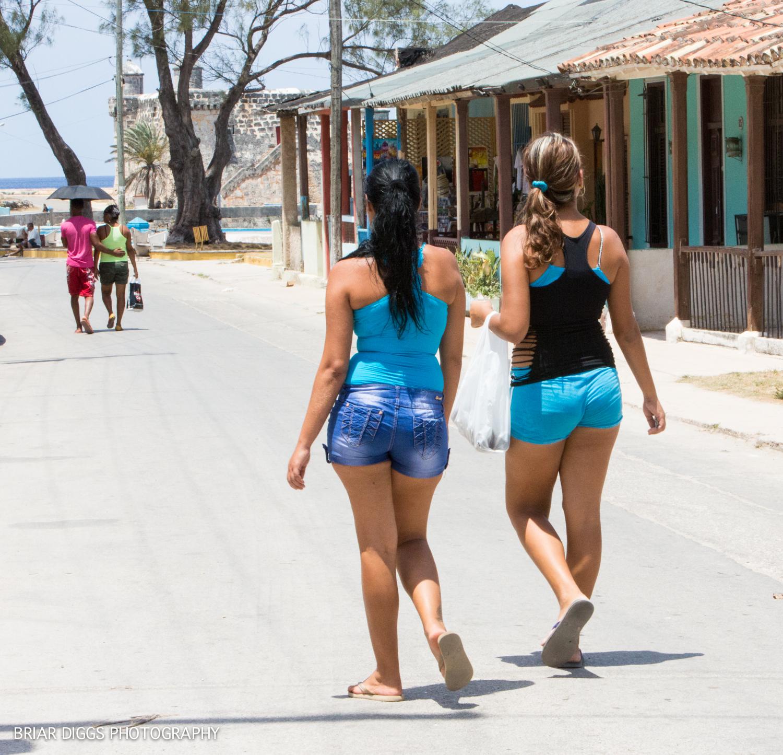 CUBAN DAILY LIFE-58.jpg