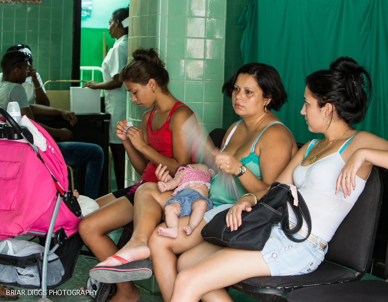 CUBAN DAILY LIFE-57.jpg