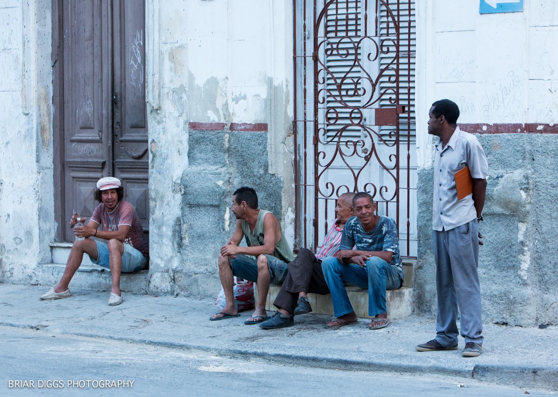 CUBAN DAILY LIFE-62.jpg