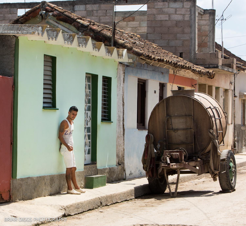 CUBAN DAILY LIFE-67.jpg