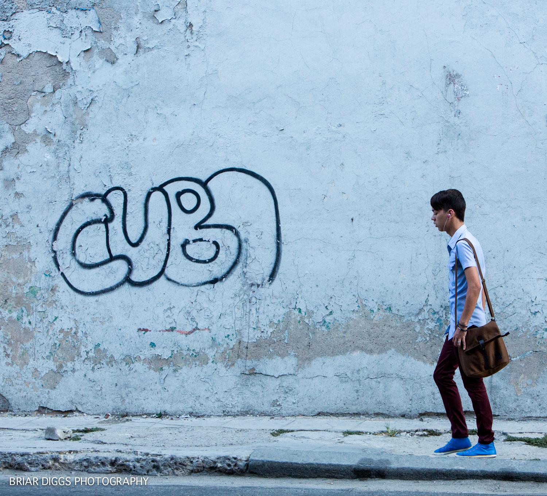 CUBAN DAILY LIFE-79.jpg