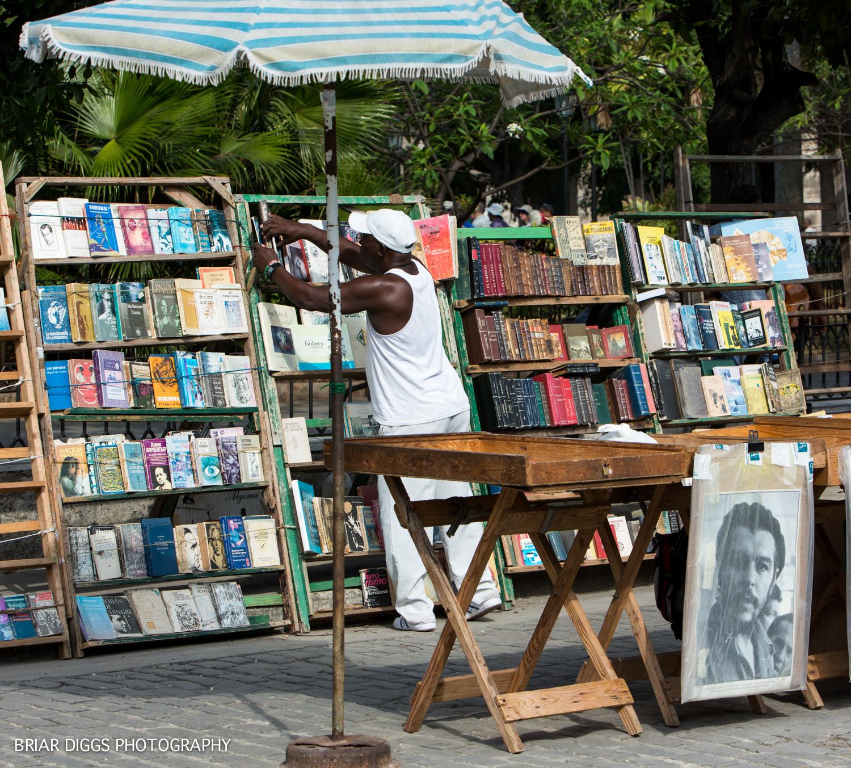 CUBAN DAILY LIFE-80.jpg