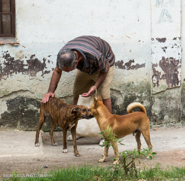 CUBAN DAILY LIFE-84.jpg
