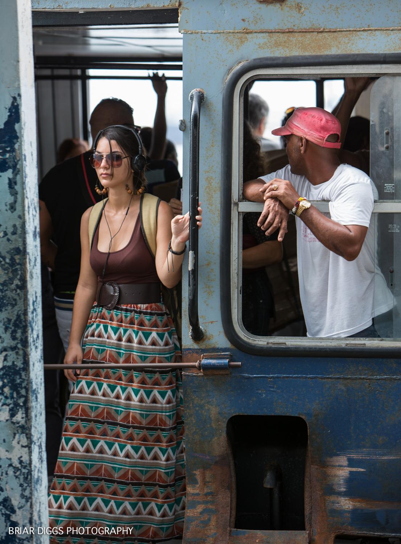 CUBAN DAILY LIFE-87.jpg