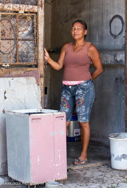 CUBAN DAILY LIFE-93.jpg