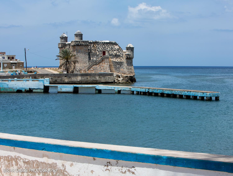 CUBAN DAILY LIFE-98.jpg